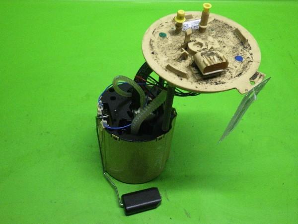 Kraftstoffpumpe - OPEL ASTRA K (B16) 1.6 CDTi (68) 13599386