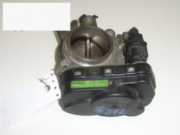 Drosselklappenstutzen - MERCEDES-BENZ C-KLASSE T-Model (S202) C 200 T (202.080) 00014197
