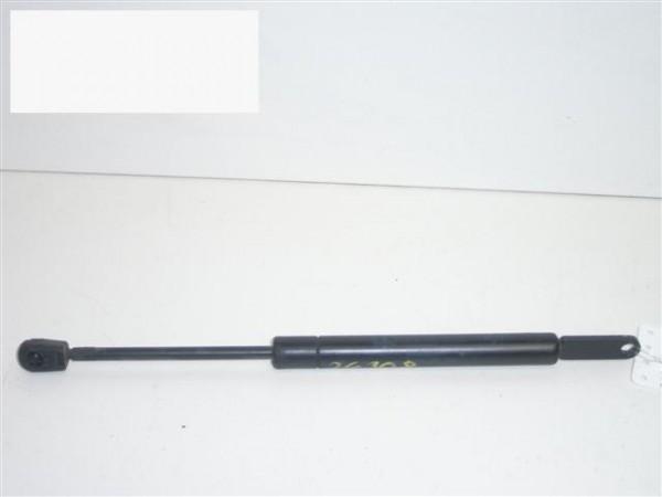 Gasdruckfeder vorne rechts - BMW Z3 (E36) 1.9