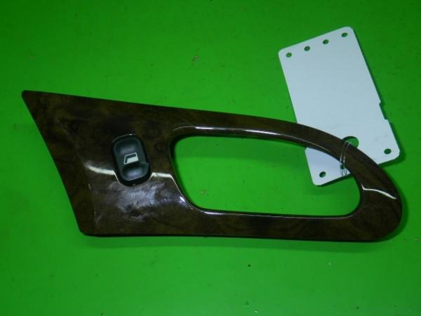 Schalter Fensterheber Tür vorne rechts - PEUGEOT 607 (9D, 9U) 2.0 655471