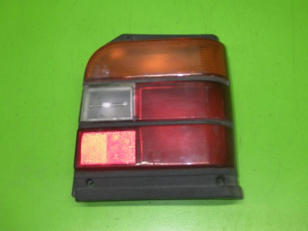 Schlussleuchte rechts komplett - SUZUKI ALTO 0.8 (SB308/CA) 356558400