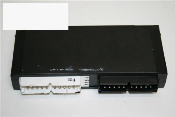 Relais Lichtkontrolle - BMW 7 (E32) 750 i,iL V12 61351379741