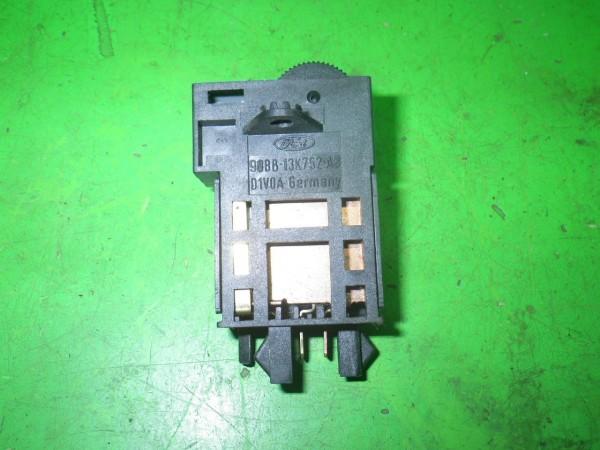 Dimmerschalter - FORD COUGAR (EC_) 2.0 16V 98BB-13K752-AB