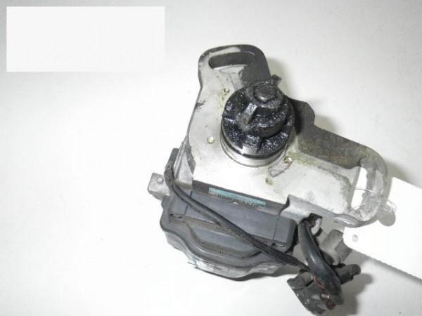 Zündverteiler komplett - TOYOTA COROLLA Compact (_E9_) 1.3 (EE90) 19020-11200