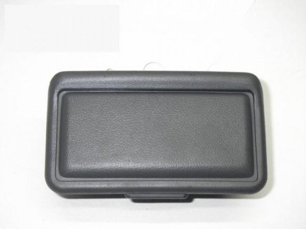 Aschenbecher hinten - PROTON PERSONA 300 (C9_M) 313i
