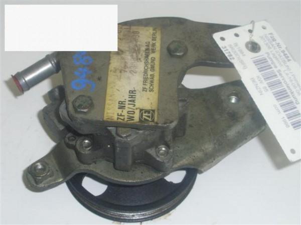 Pumpe Servolenkung - NISSAN (DATSUN) PRIMERA (P10) 2.0 16V