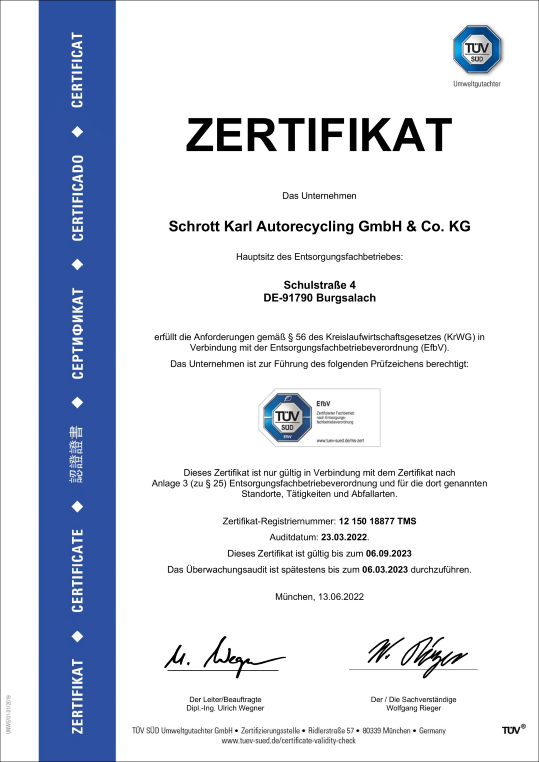 2021-Zertifikat-png