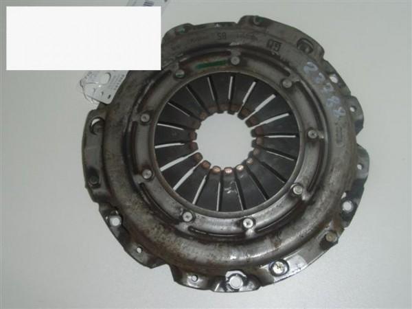 Kupplungsdruckplatte - OPEL CORSA C (X01) 1.2 Twinport (F08, F68) 93189139