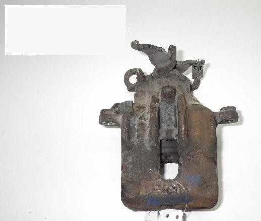Bremssattel hinten links - FORD FOCUS Turnier (DNW) 1.8 Turbo DI / TDDi 1478419
