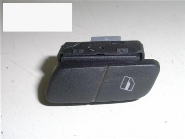 Schalter Fensterheber Tür rechts - VW POLO (9N_) 1.9 SDI 6Q0959856