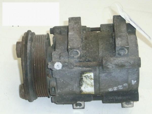 Kompressor Klima - FORD SCORPIO I Kombi (GGE) 2.0 i 190629AA