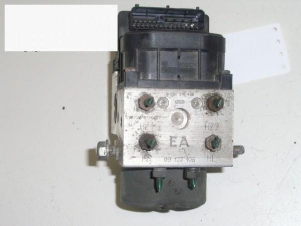 ABS Hydroaggregat komplett - OPEL CORSA C (X01) 1.0 (F08, F68) 0265216478