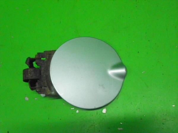 Tankklappe komplett - CHRYSLER NEON II 1.6