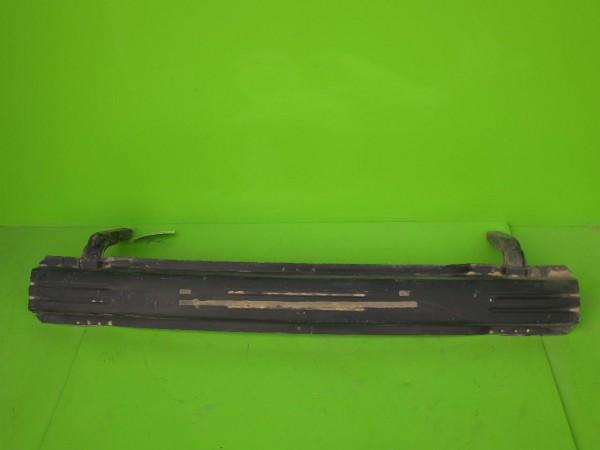 Stoßfänger Träger hinten - SEAT IBIZA II (6K1) 1.4 i 6K0807305