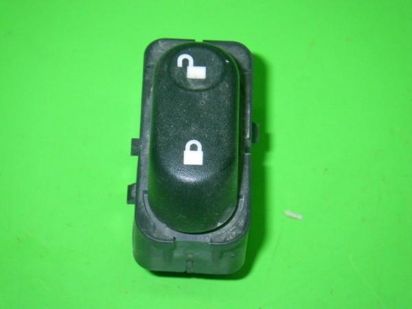 Schalter Zentralverriegelung rechts - FORD MAVERICK 3.0 V6 24V