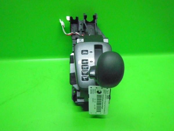 Schalthebel Automatikgetriebe - NISSAN (DATSUN) PRIMERA (P11) 2.0 16V 349017J800