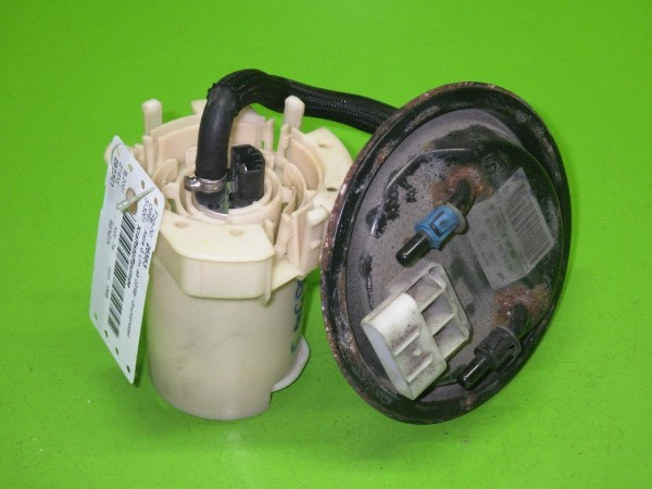 Kraftstoffpumpe - OPEL ASTRA G CC (T98) 1.6 16V (F08, F48) 0580313060