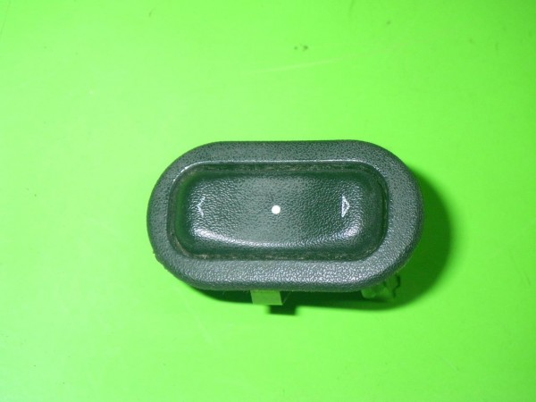 Schalter Fensterheber Tür vorne rechts - OPEL ASTRA G CC (T98) 2.0 16V (F08, F48) 9