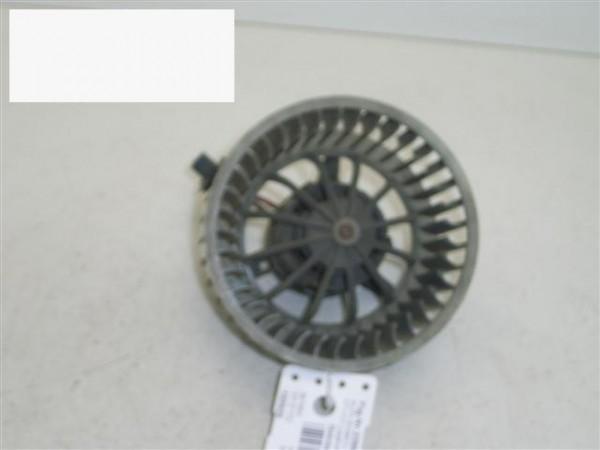 Gebläsemotor - ALFA ROMEO 155 (167) 1.8 T.S. Sport (167.A4A, 167.A4C, 167.A4E)