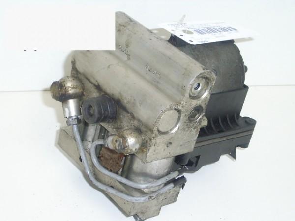 ABS Hydroaggregat komplett - FIAT COUPE (FA/175) 2.0 16V Turbo 0 265 208 033