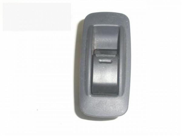 Schalter Fensterheber Tür hinten rechts - TOYOTA COROLLA Wagon (__E11_) 1.6 16V (ZZE11