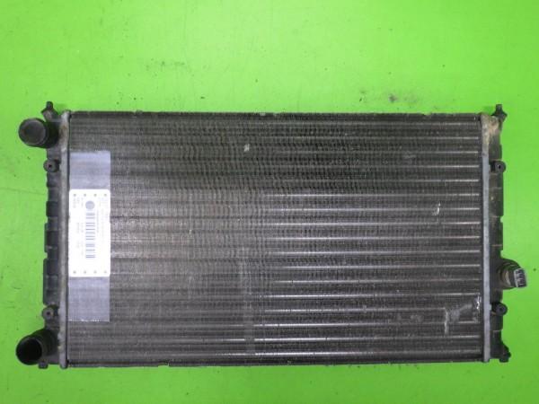 Wasserkühler - SEAT IBIZA II (6K1) 1.8 i 6K0121253H