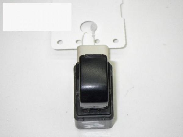 Schalter Fensterheber Tür hinten rechts - DAEWOO bis12'04 KALOS (KLAS) 1.4 16V