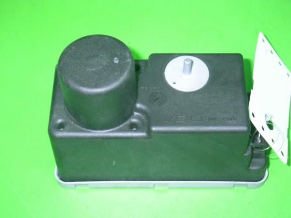 Vakuumpumpe Zentralverriegelung - VW GOLF III (1H1) 1.8 1H0962257