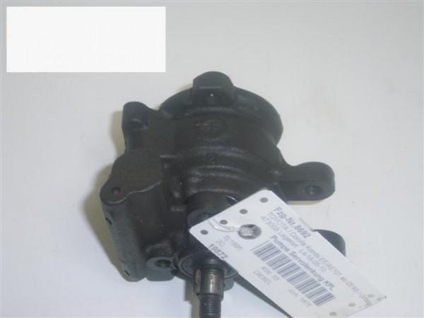Pumpe Servolenkung komplett - TOYOTA COROLLA Wagon (_E10_) 2.0 D (CE100_)