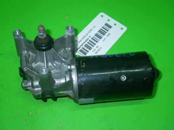 Wischermotor vorne - FORD SCORPIO I (GAE, GGE) 2.0 i 0390241306