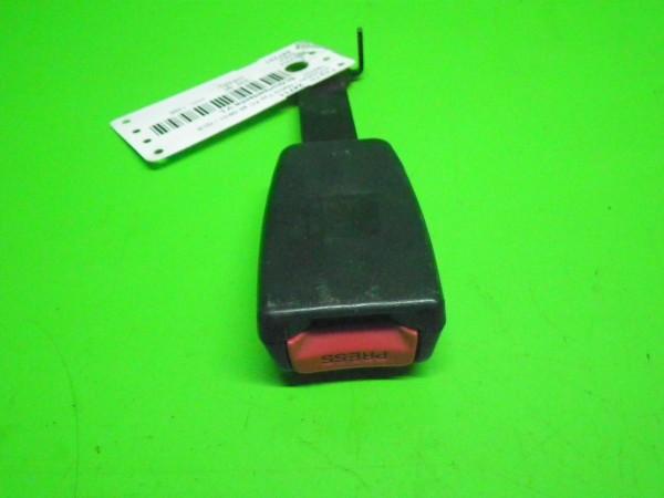 Sicherheits-Gurtpeitsche vorne links - HYUNDAI MATRIX (FC) 1.5 CRDi 88830-17000