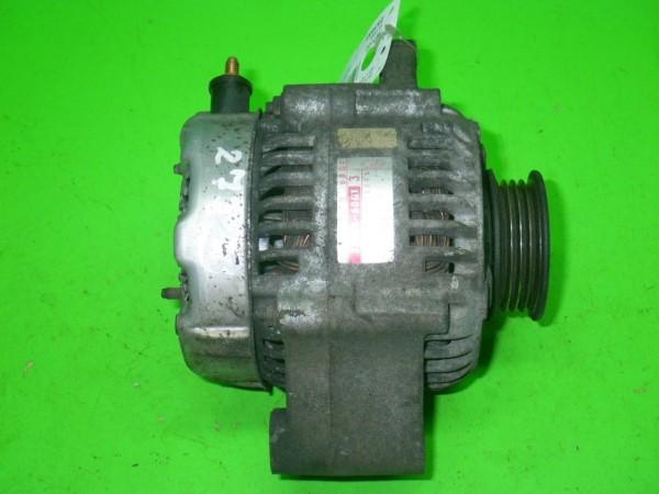 Lichtmaschine - SUZUKI BALENO Kombi (EG) 1.6 i 16V 31400-60G1