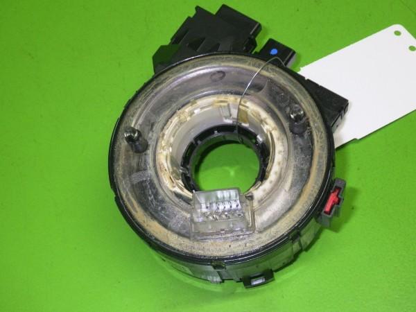 Kontaktring Airbag - SKODA OCTAVIA II Combi (1Z5) 1.9 TDI 1K0959653C