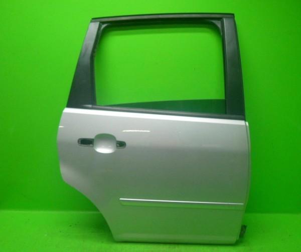 Tür hinten rechts - FORD C-MAX (DM2) 1.6 1496875
