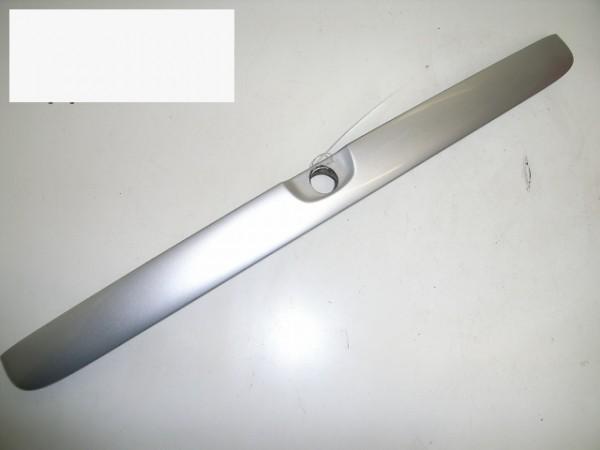 Hecktürgriff - OPEL ASTRA G CC (T98) 2.0 DTI 16V (F08, F48) 90521513