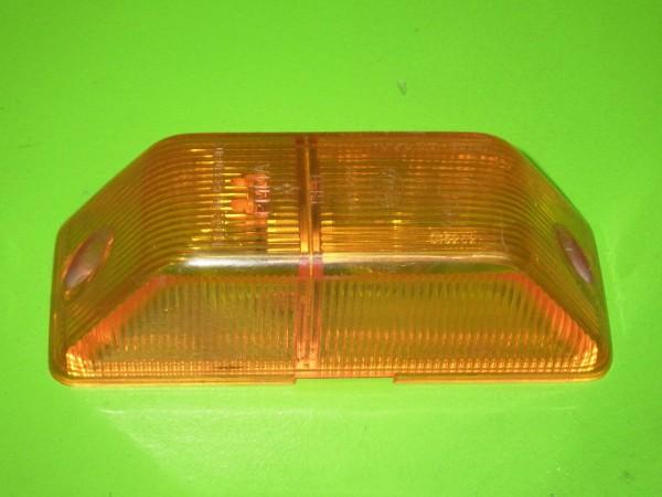 Blinkleuchte rechts seitlich komplett - MERCEDES-BENZ SPRINTER 3-t Pritsche/Fahrgestell (