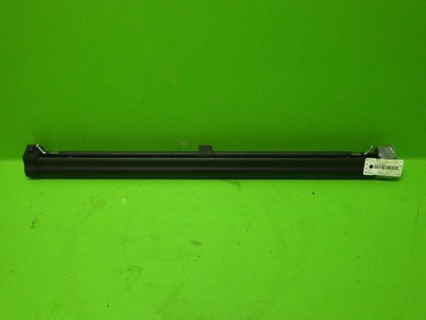Trennwandnetz - VW GOLF V Variant (1K5) 1.9 TDI 1K9861691