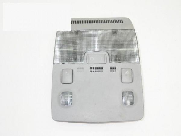 Innenbeleuchtung vorne - AUDI (NSU) A4 (8E2, B6) 1.9 TDI 8E0947135A