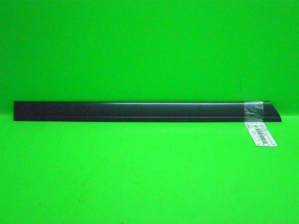 Zierleiste Tür hinten rechts - MERCEDES-BENZ C-KLASSE (W202) C 180 (202.018) 2026900662