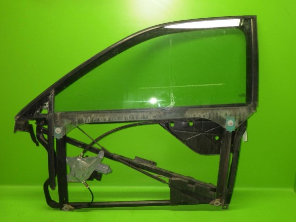 Fensterheber Tür links - AUDI (NSU) A3 (8L1) 1.9 TDI 8L3837397A