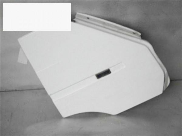 Kotflügel vorne rechts - RENAULT ARENA Kasten (TB, TF) 1.9 D