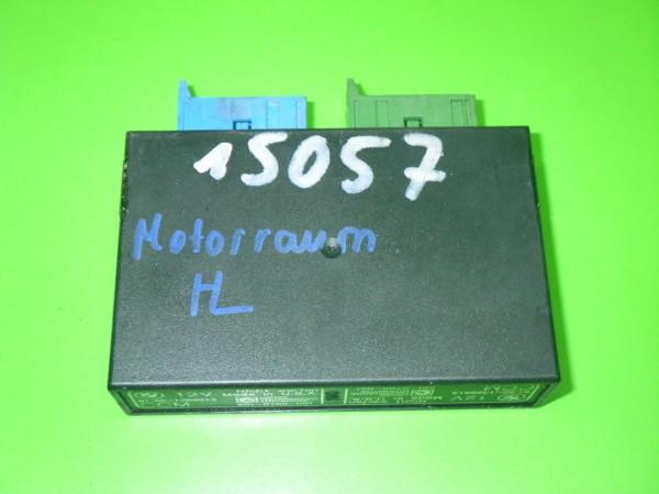 Steuergerät Control - BMW 7 (E32) 750 i,iL V12 61351388613