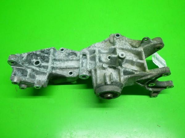 Halter Lichtmaschine/Servopumpe - AUDI (NSU) A6 Avant (4B5, C5) 1.8 T 0281455