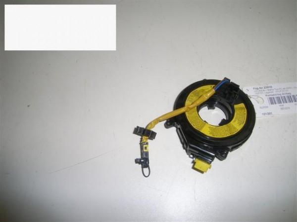 Kontaktring Airbag - HYUNDAI MATRIX (FC) 1.6 93490-2D100