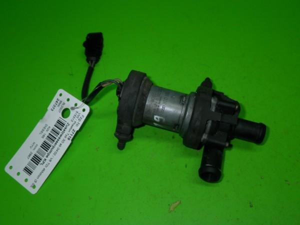 Zusatzwasserpumpe komplett - VW PHAETON (3D_) 3.0 V6 TDI 4motion 392020089