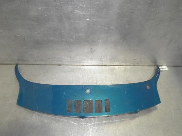 Windlaufblech - FIAT BARCHETTA (183) 1.8 16V