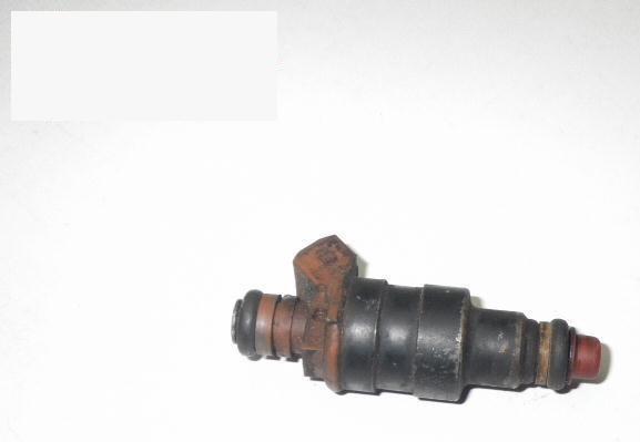 Einspritzdüse Zyl 2 - CITROEN XM (Y3) 3.0 V6 280150130