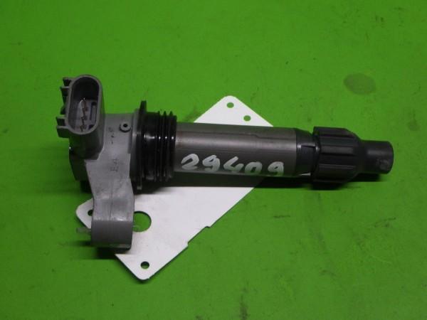 Zündspule Zyl 5 - OPEL INSIGNIA A (G09) 2.8 V6 Turbo 4x4 (68) 099700-1510