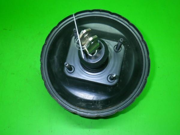 Bremskraftverstärker - NISSAN (DATSUN) SUNNY III Liftback (N14) 1.6 i 72Y02M195T