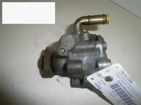 Pumpe Servolenkung - VW GOLF IV (1J1) 1.4 16V 1J0422154B